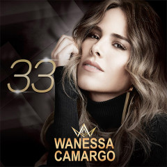 33 - Wanessa Camargo