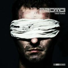 True Tones (CD2) - Promo