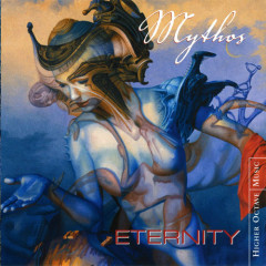 Eternity - Mythos
