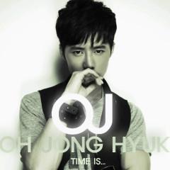 Time Is... - Oh Jong Hyuk
