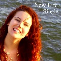 New Life - Kendra Springe