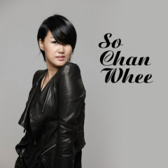 Come On - So Chan Whee