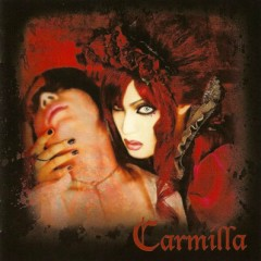Carmilla (SIngle) - Kaya