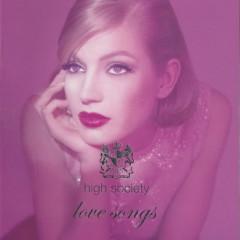 Love Songs (CD1)