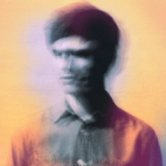 The Wilhelm Scream - James Blake