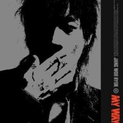 My Way - Jang Woo Hyuk