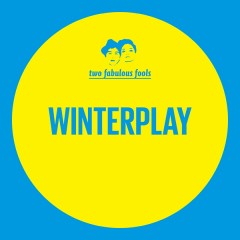 Two Fabulous Fools (Vol.3) - Winterplay
