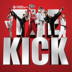 The Kick OST