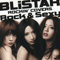 ROCKIN' COVERS ~Rock & Sexy~
