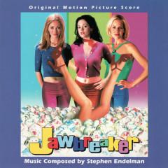 Jawbreaker OST