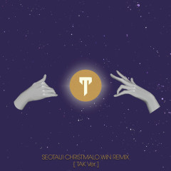 Christmalo.win TAK Remix - Seo Taiji