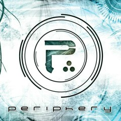 Periphery (Deluxe Instrumental Edition) - Periphery