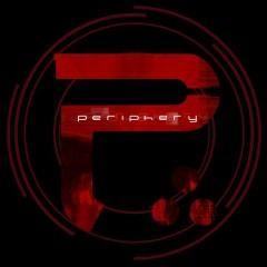 This Time It's Personal (US Press) - Periphery