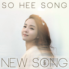 New Song - So Hee Song