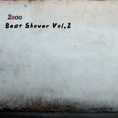 Beat Shower Vol.2 - 2Soo