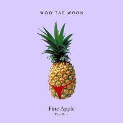Fine Apple (Single)