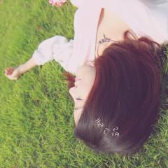 Rosy (Single)