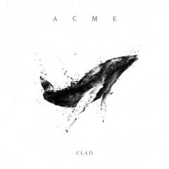 ACME - ClaD