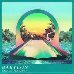 La Vida Loca (Single) - Babylon