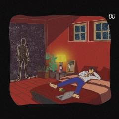00 (Mini Album) - DSEL