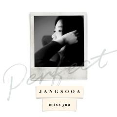 Perfect (EP) - Jang SooA