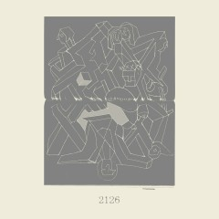 2126 (EP)
