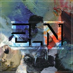 On This Day (Single) - L.N, Eiren