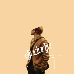 Djududju (Single)