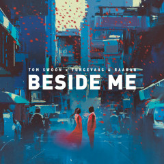 Beside Me (Single)