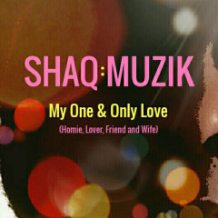 My One & Only Love (Single)