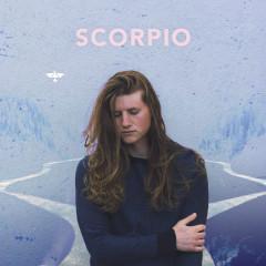 Scorpio (Single) - Lostboycrow