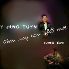 Đêm Nay Con Nhớ Mẹ (Single)