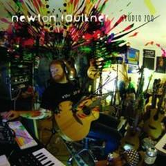 Studio Zoo (Deluxe Edition) (CD2)