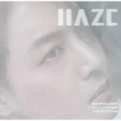 Haze (Mini Album)