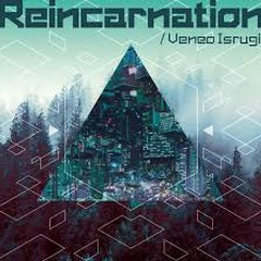 Reincarnation - Lost Garden