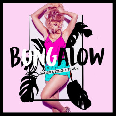Bungalow (Single)