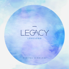 Love Song - Legacy