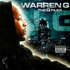 The G Files - Warren G