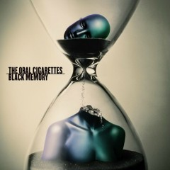 Black Memory - THE ORAL CIGARETTES