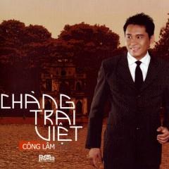 Chàng Trai Việt - Công Lâm