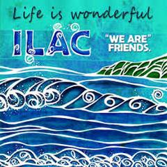 We Are Friends - Ilac
