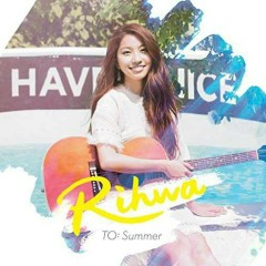 TO: Summer - Rihwa