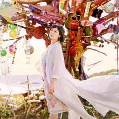 THIS IS ME – Ayaka 10th anniversary BEST – CD2 - Ayaka
