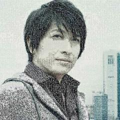 Hero - Daisuke Ono