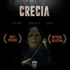 Crecia (Single)