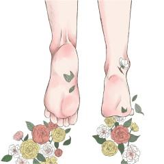 Walk Together (Single)