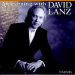 An Evening With David Lanz