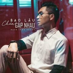 Bao Lâu Chưa Gặp Nhau (Single)