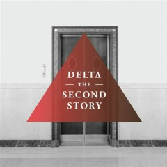 The Second Story (CD2) - Delta