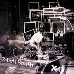 XO - Elliott Smith